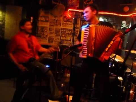 REPUBLIKA Koncertowa Bielsk Podlaski SPOZA - Babilon - & Pub Blues