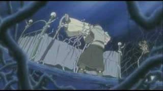 The music .hack//SIGN - Aura My first anime-music-video-try Lyrics:...