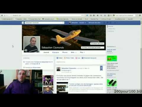 Tutoriel : poster dans des groupes Facebook et faire sa promotion sans risques