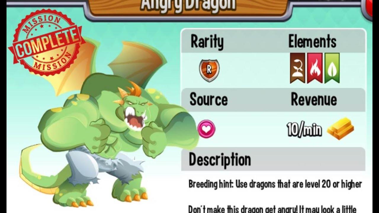 dragon city angry dragon crazy lab island walkthrough 1 5