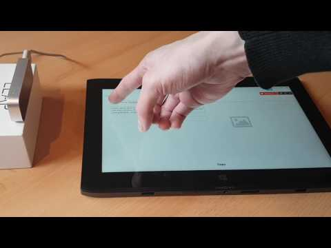 3D In-Air Gesture Enhancement for Mobile Devices