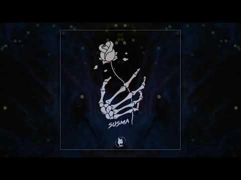 BÖ - Susma (feat. Ecem Telli)