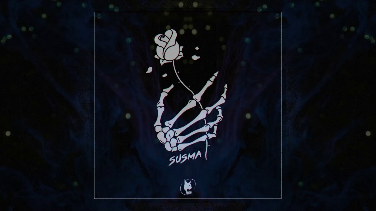 Download BÖ - Susma (feat. Ecem Telli)