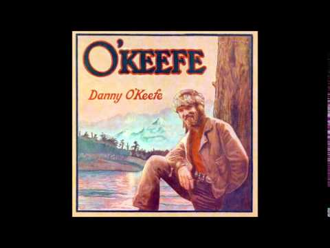 Danny O'Keefe - shooting star