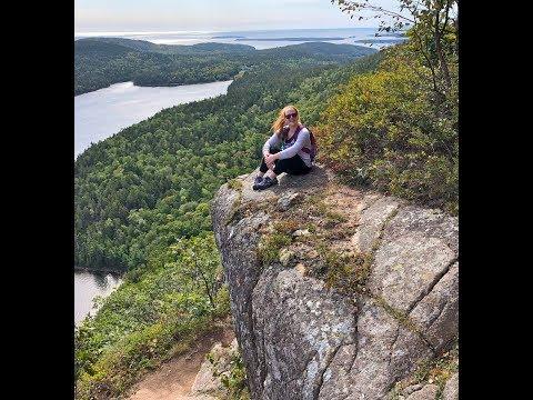 hiking-jordan-cliffs-trail---penobscot-mountain---sargent-mtn---acadia-national-park