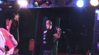 Фествиаль Fiestalonia Milenio -1