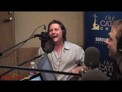 "Emilio Estevez and ""The Way"", The Busted Halo Show with Fr. Dave Dwyer (Part 1)"