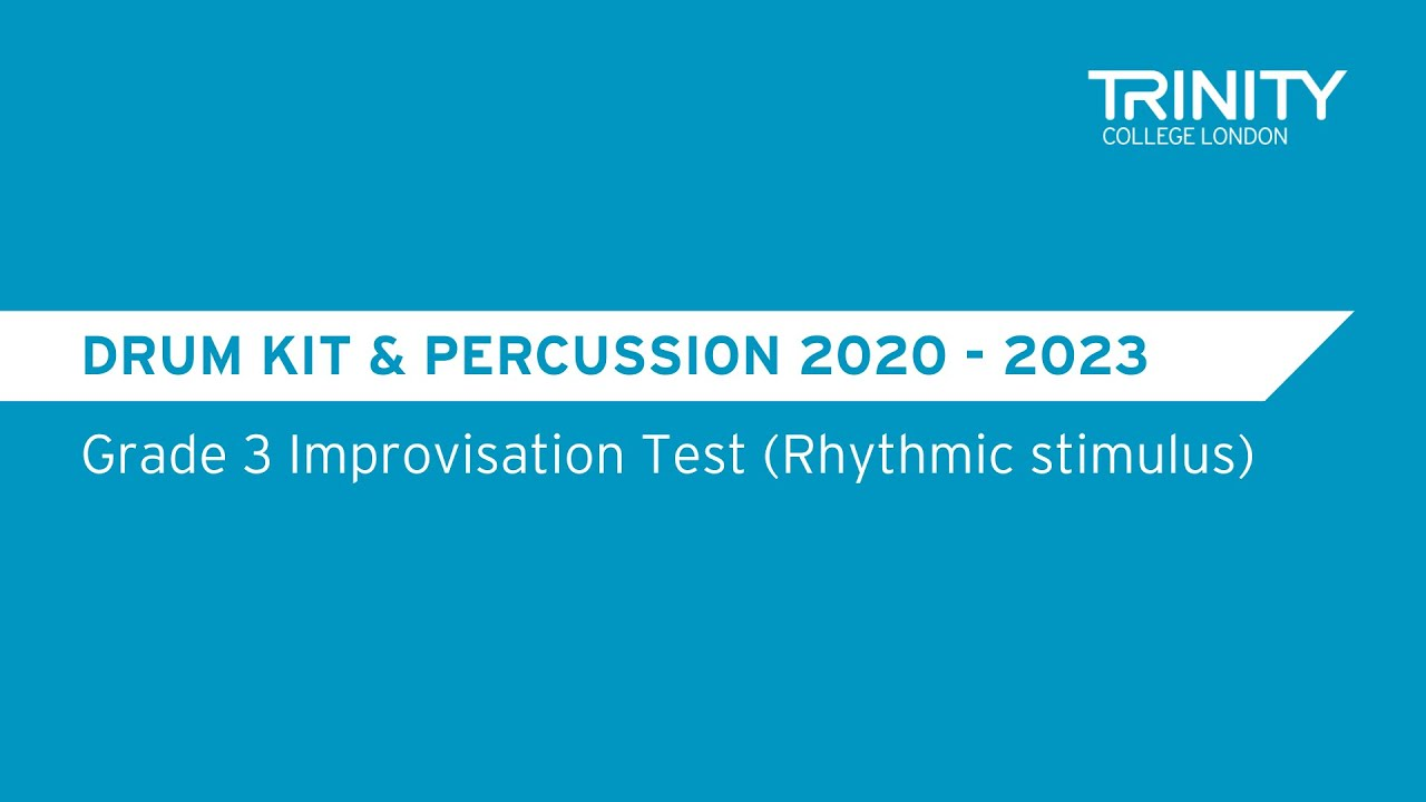 TRINITY VIOLIN EXAM 2020-2023 Grade 2 Score /& Pt