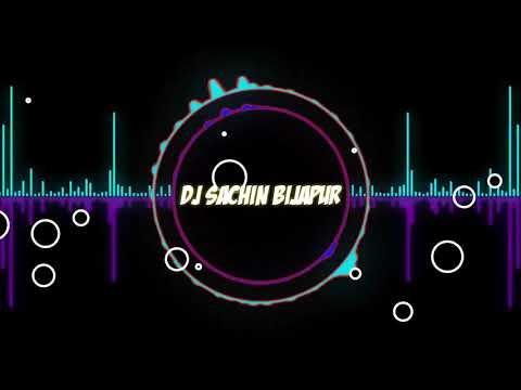 LOKAVE HELIDA MATIDU DJ SACHIN BIJAPUR