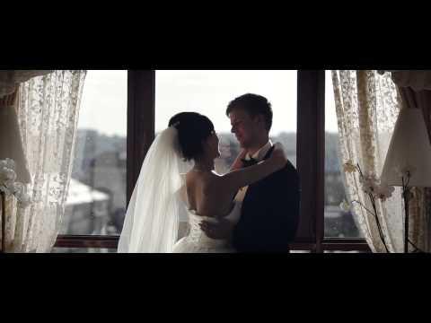 Volodymyr & Tamila HighLihts