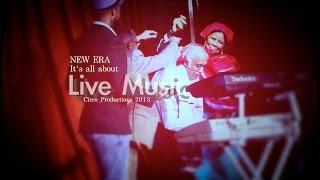 Abdifatah Yare Live with Macaloow Deeqaay damac wanaageey London 2013