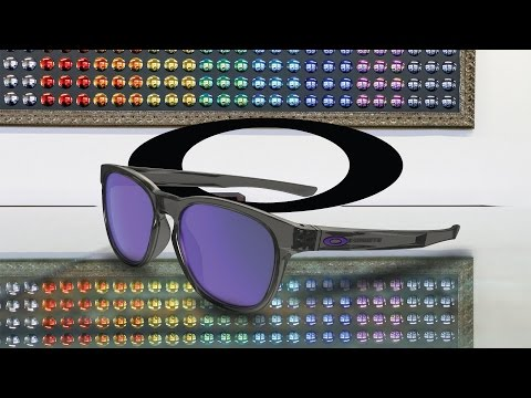 Oakley Stringer Sunglasses Review | SportRx