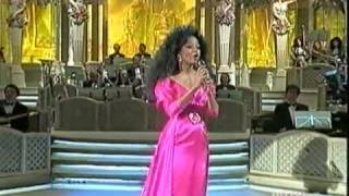 Скачать Diana Ross Upside Down San Remo 93