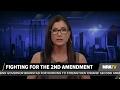 Stinchfield | Dana Loesch: We Will Hold The Mainstream Media Accountable - 4/13/17