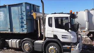 Deer Park Landfill