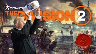 The REAL Truth About The Division 2 - A Review