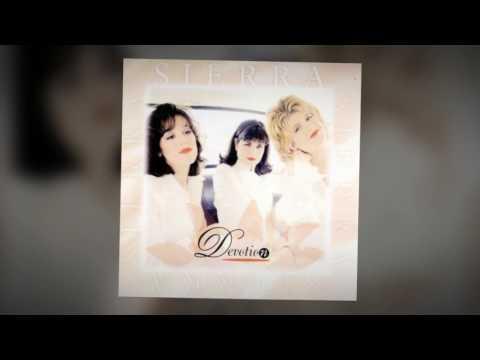 I Know You Know - Sierra ( Devotion) / Powerful Inspirational Christian songs.
