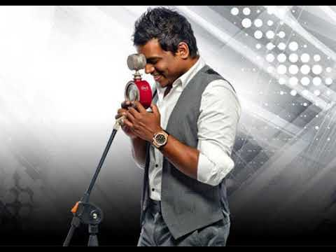 Best Flute Interlude In Tamil Song In Poojai Movie By Yuvan