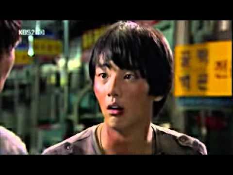 Download King Of Baking Kim Tak Goo OST part 1 & 5