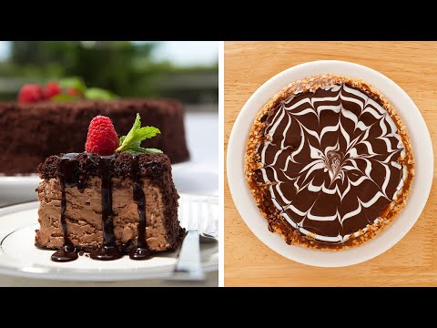10-decadent-chocolate-recipes-to-try-this-weekend!-quarantine-food-hacks-by-blossom