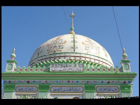 हाजी मलंग दरगाह का एक दिलकश सफ़र पार्ट 1(A beautiful trip to Haji Malang Dargah Part 1)