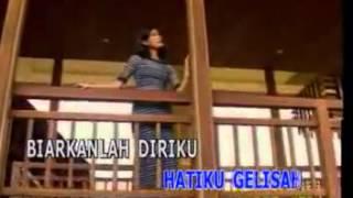 GELISAH HATI iis dahlia - lagu dangdut - Rama Fm Ciledug Cirebon.