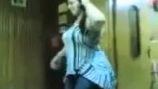 رقص  طياز