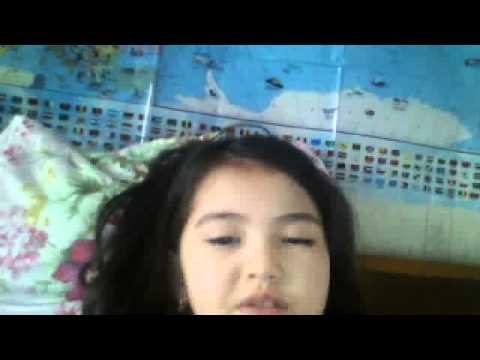 игры степандина ру:тесты для девочек 3 категория