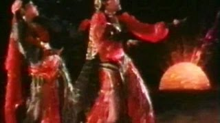 Tum Aaye Zindagi Mein Full Song | Soorma Bhopali | Jagdeep, Menka, Madhu Malhotra