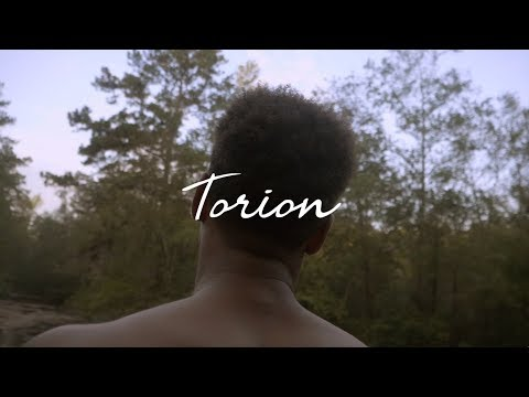 Torion | The Reintroduction