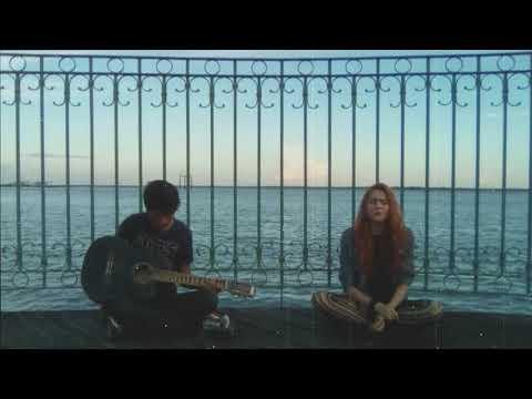 Romanticida - Promete Não Soltar A Minha Mão (Acoustic Version)