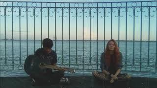 Baixar Romanticida - Promete Não Soltar A Minha Mão (Acoustic Version)