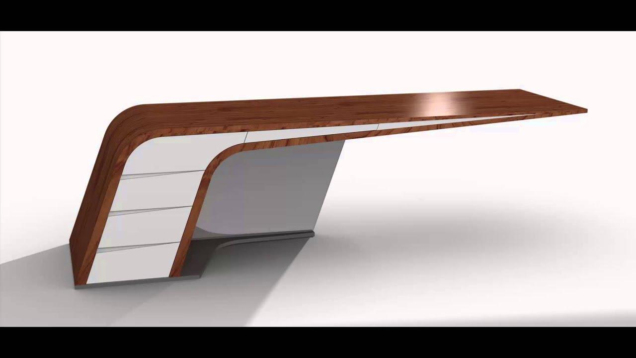 unterschied zwischen tischler und schreiner garderoben. Black Bedroom Furniture Sets. Home Design Ideas