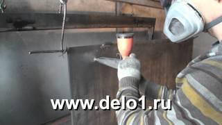 порошковая краска(, 2012-05-19T14:11:24.000Z)