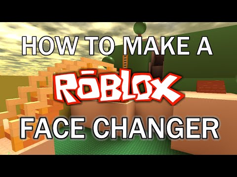Roblox how to make a shirt 2012 2015 doovi for How to make a shirt on roblox