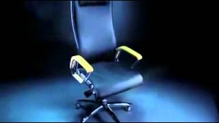 Master Office Chairs & Complete Furniture / 0313-4432332