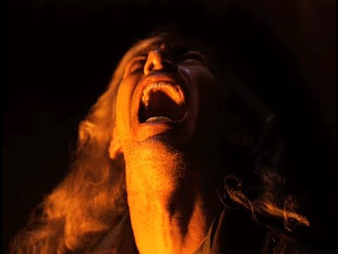Download Twin Peaks - Ronette's Dream of BOB (Season 2)