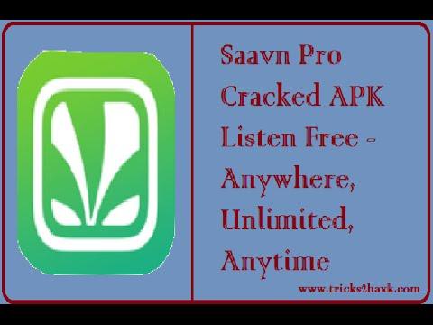 zanti premium apk cracked ipa