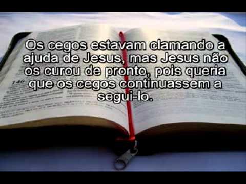 Mensagens Do Céu Capítulo 1130 Deus Sabe De Todas As Coisas Youtube