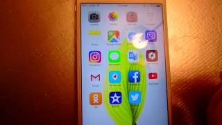 🍎 ЮТУБ трансляция через ТЕЛЕФОН  🍎 YouTube live from IPhone smartphone