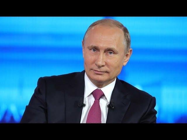 Вопрос президенту России В В Путину   - Алексей Доктор Леший -  бард