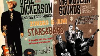 Deke Dickerson & The Ecco-Fonics-Tropical Island Boogie Serenade.wmv