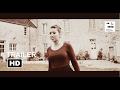 BLOOD MONEY Trailer (2017) Horror - Klariza Clayton