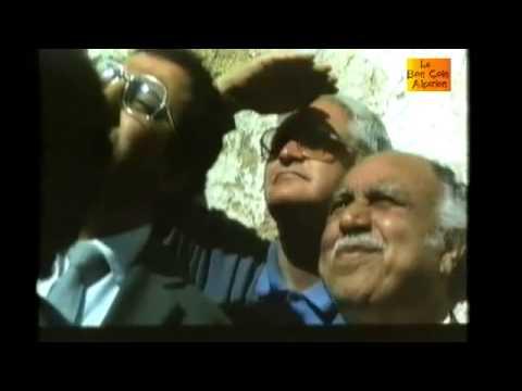 film algerien hassan niya