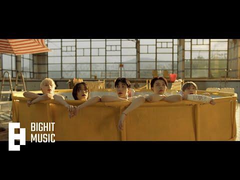 La lata de Patatas Bonilla se cuela en el videoclip de un famoso grupo surcoreano