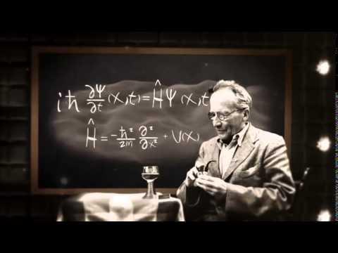 Quantum Theory   Full Documentary