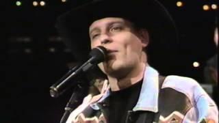 "JMM Austin City Limits ""Beer & Bones"" 1993 thumbnail"