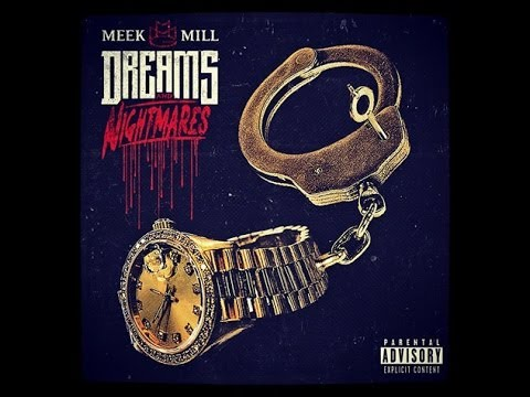 Ooh Kill'em-Meek Mill(King Kendrick Diss)