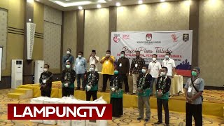 Download Wahdi-Qomaru Zaman Menangkan Pilwakot Metro
