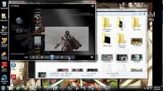 Roxio Game Capture HD Pro with no audio on Sony Vegas (FIXED)